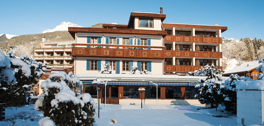 Switzerland_Grindelwald_Hotel-Spinne_Exterior-winter2.jpg